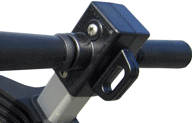 Dynamic Dolly Handle Fitting1, HF1