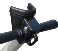 Dynamic Dolly Handle Fitting 3, HF3