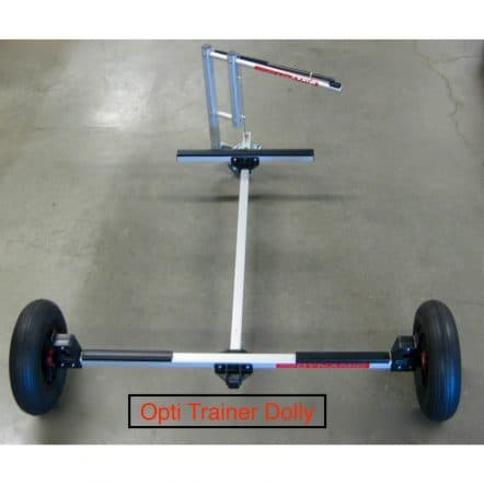 Opti Trainer Dolly